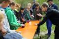 2016-05-14_TVP_Lager_391